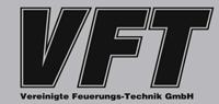 VFT GmbH